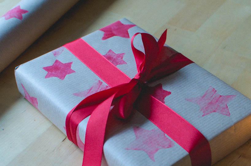 Fashiontamtam_DIY_Weihnachtspapier (1 von 1)-2