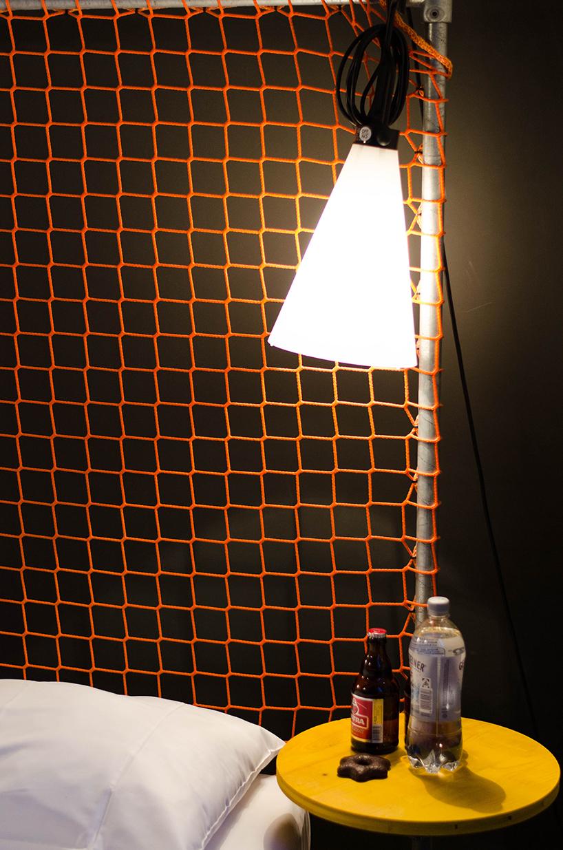 fashiontamtam hamburg geheimtipps 818 1. Black Bedroom Furniture Sets. Home Design Ideas