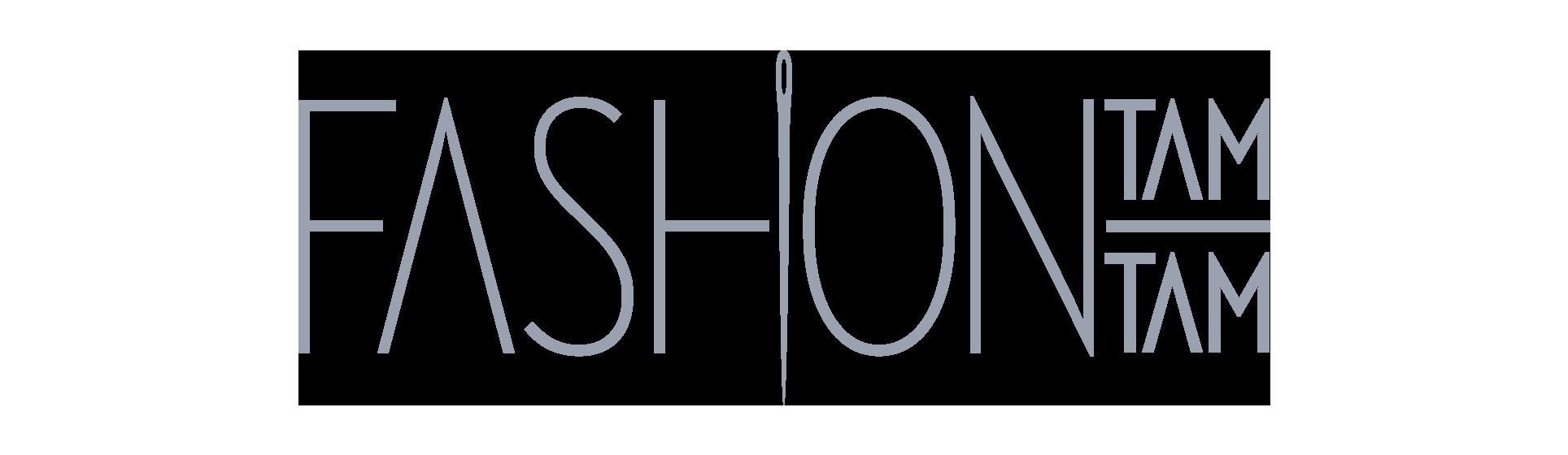 fashiontamtam.com