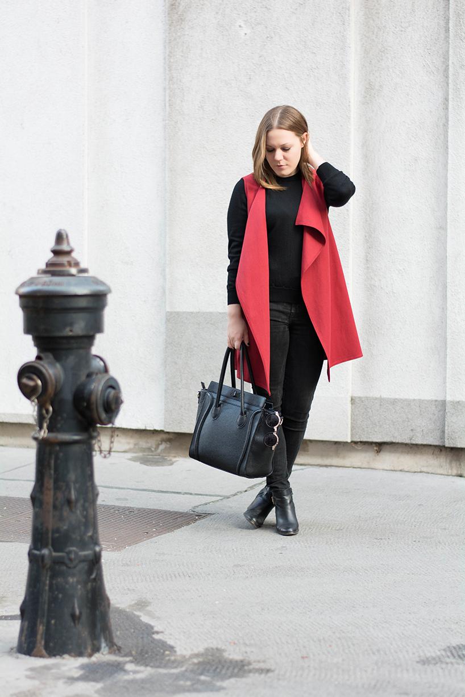 Fashiontamtam_Outfit_DIY_SleevelessCoat_818_1