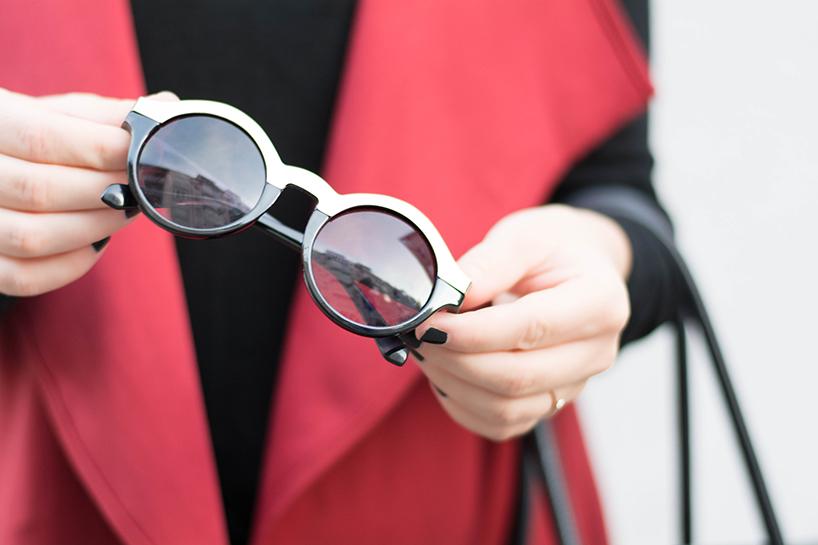 Fashiontamtam_Outfit_DIY_SleevelessCoat_818_4