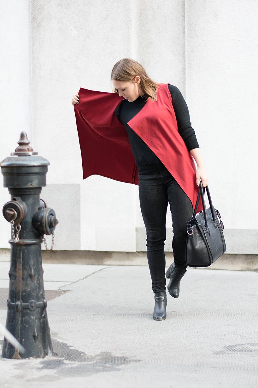 Fashiontamtam_Outfit_DIY_SleevelessCoat_818_8