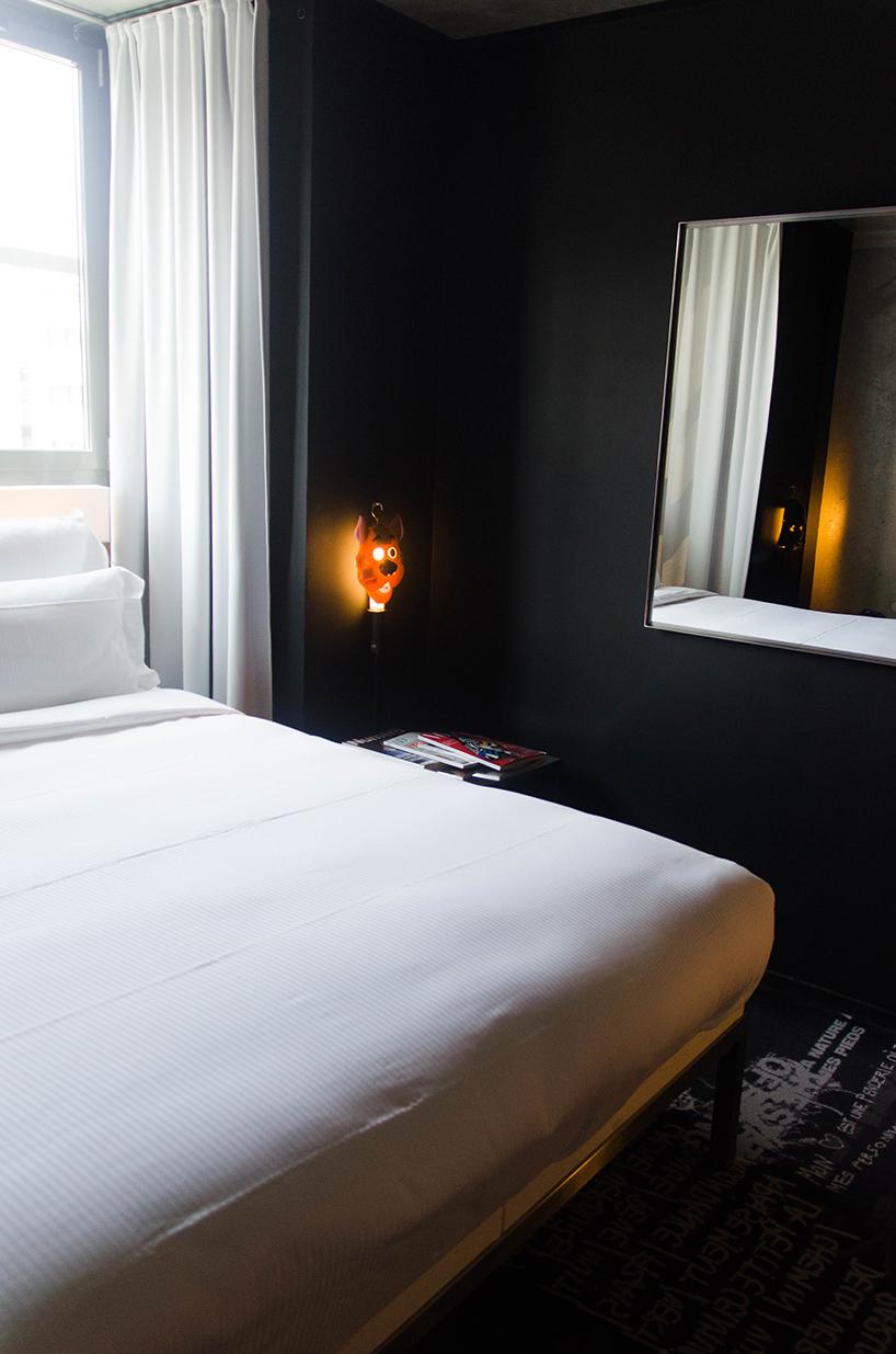 Fashiontamtam_Reisen_Hotelempfehlung_Paris_818_7