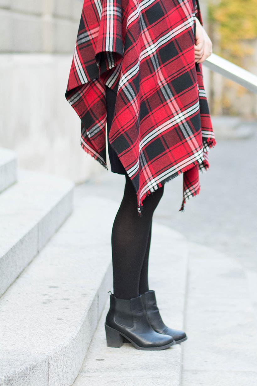 Fashiontamtam_DIY_Cape_818_16