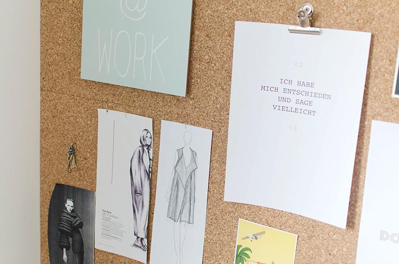 Fashiontamtam_DIY_Pinnwand_gestalten_Arbeitszimmer._11