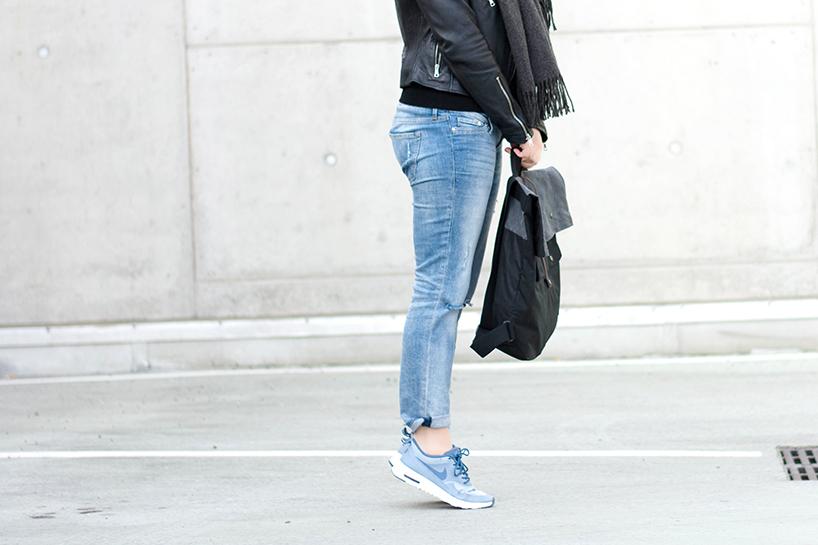 Fashiontamtam_Outfit_Rucksack_Leopold_LuDesign_818_11