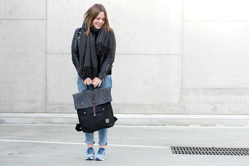 Fashiontamtam_Outfit_Rucksack_Leopold_LuDesign_818_12