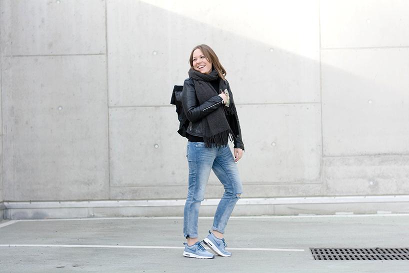 Fashiontamtam_Outfit_Rucksack_Leopold_LuDesign_818_13