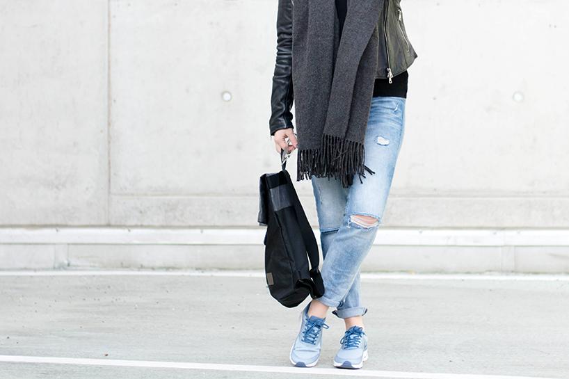 Fashiontamtam_Outfit_Rucksack_Leopold_LuDesign_818_15