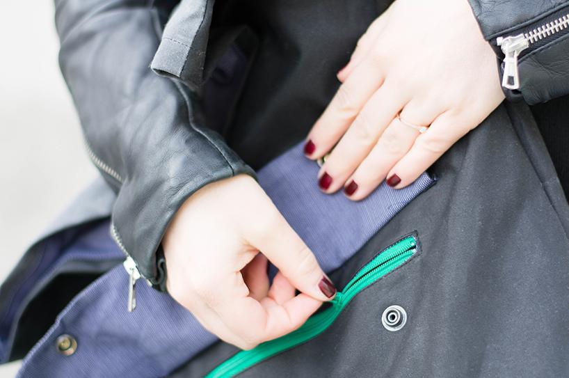 Fashiontamtam_Outfit_Rucksack_Leopold_LuDesign_818_3
