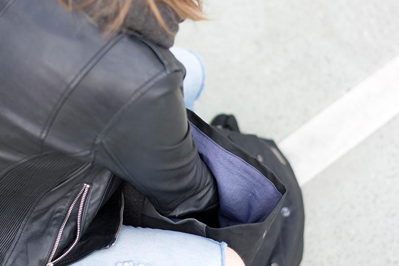 Fashiontamtam_Outfit_Rucksack_Leopold_LuDesign_818_7