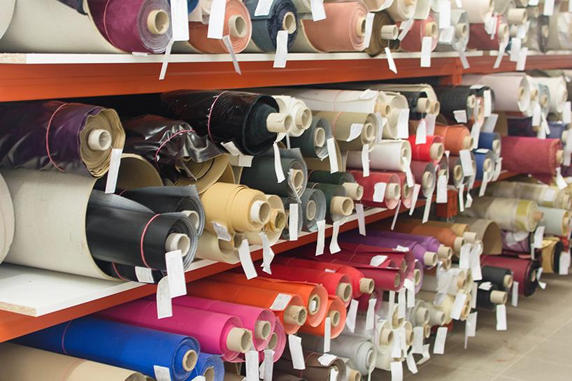 Fashiontamtam_Stoffe_Zubehoer_Wien_Wien_TextilMueller_Stumpergasse_818_3