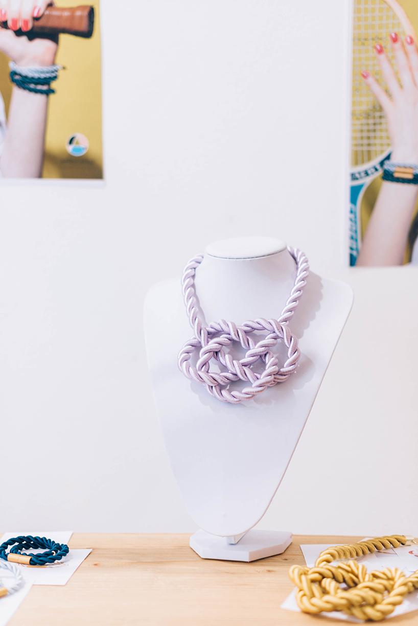 Fashiontamtam_Shopping_Apreciouz_818_3
