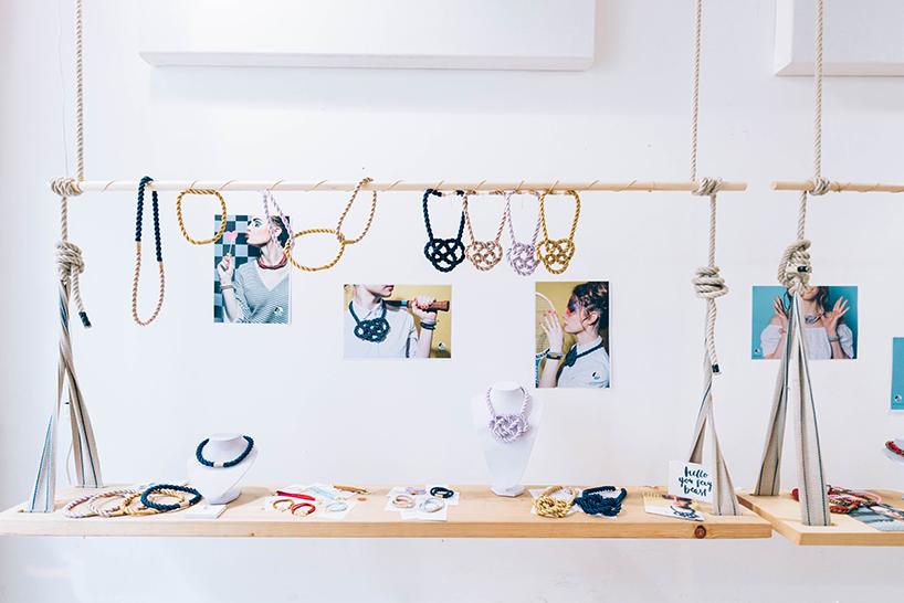 Fashiontamtam_Shopping_Apreciouz_818_7