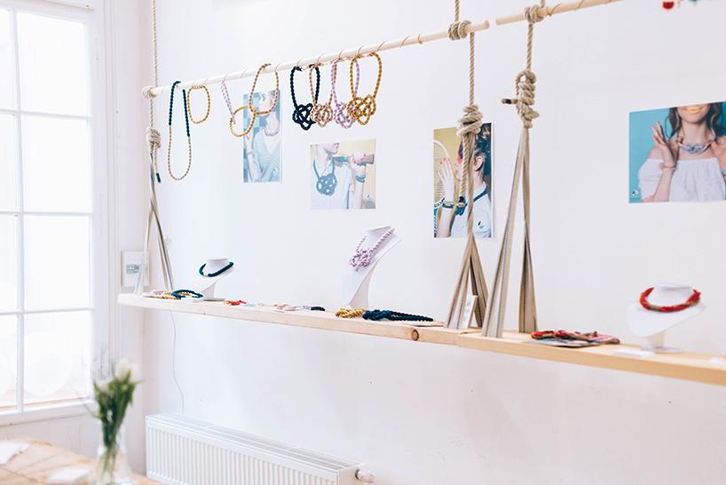 Fashiontamtam_Shopping_Apreciouz_818_9