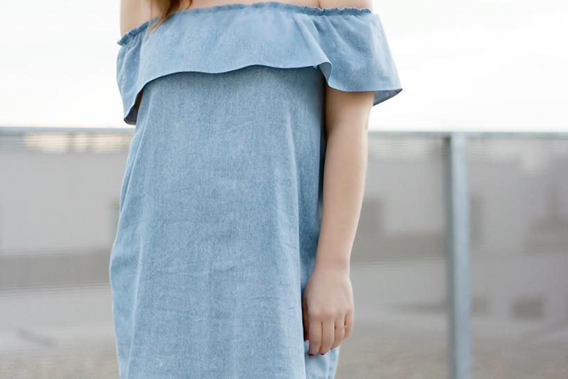 Fashiontamtam_Upcycling_Off_Shoulder_Kleid_818_10