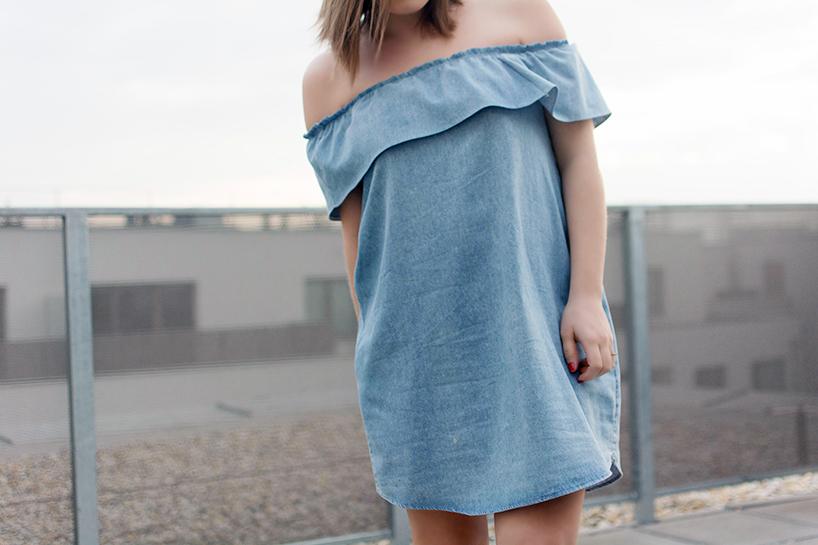 Fashiontamtam_Upcycling_Off_Shoulder_Kleid_818_3