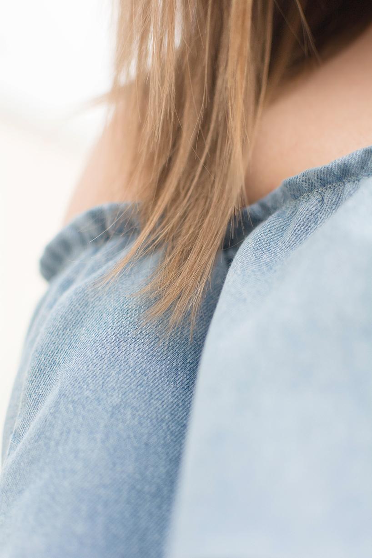 Fashiontamtam_Upcycling_Off_Shoulder_Kleid_818_5