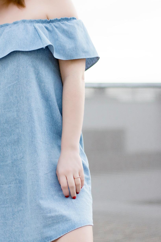 Fashiontamtam_Upcycling_Off_Shoulder_Kleid_818_8