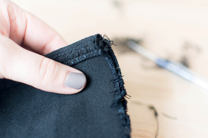 Fashiontamtam_DIY_Cutoff_Jeans_818_7