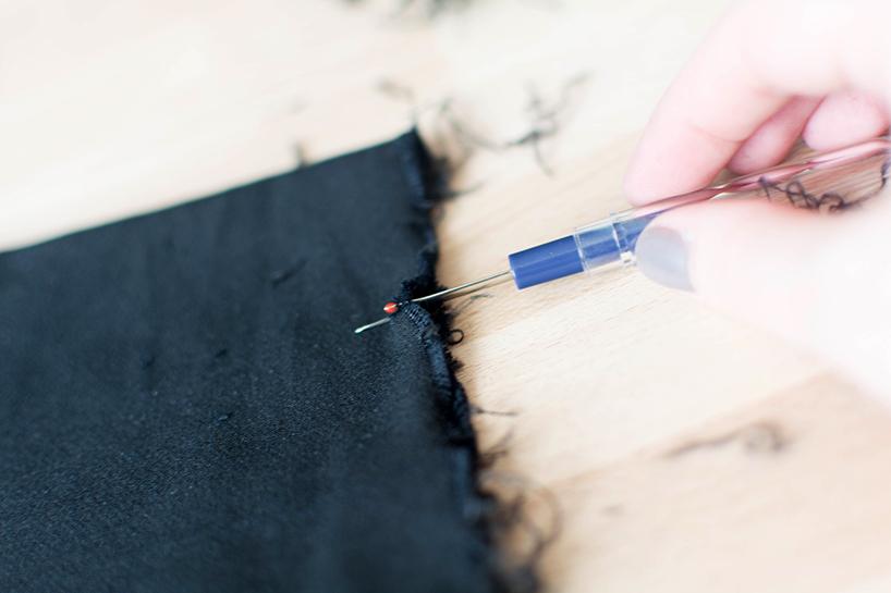 Fashiontamtam_DIY_Cutoff_Jeans_818_8