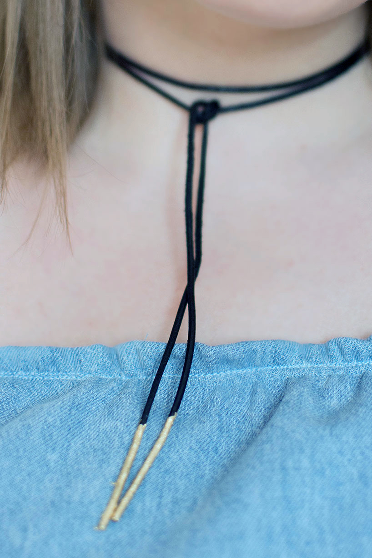 Fashiontamtam-DIY-Choker-Halsband-selbermachen-818-6