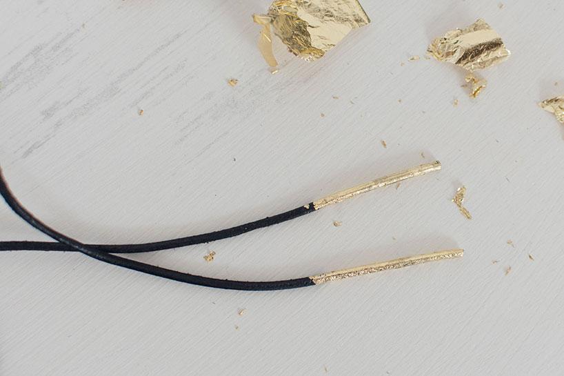 Fashiontamtam-DIY-Choker-Halsband-selbermachen-818-7