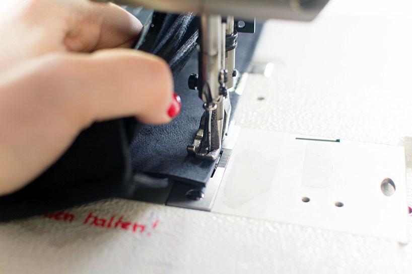 Fashiontamtam-DIY-Designertasche-818-3