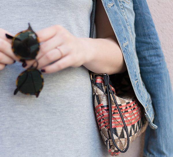 Fashiontamtam-DIY-Outfit-Maxikleid-Jerseykleid-naehen-selbermachen-grauesKleid-818-10-klein