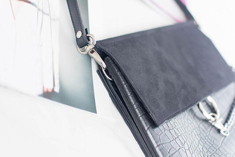 Fashiontamtam-DIY-lookalikeDesignertasche-selbermachen-818-7