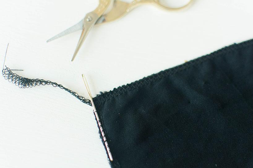 Fashiontamtam-schwarzesMaxikleid-Neckholder-langesKleid-Maternity-818-1