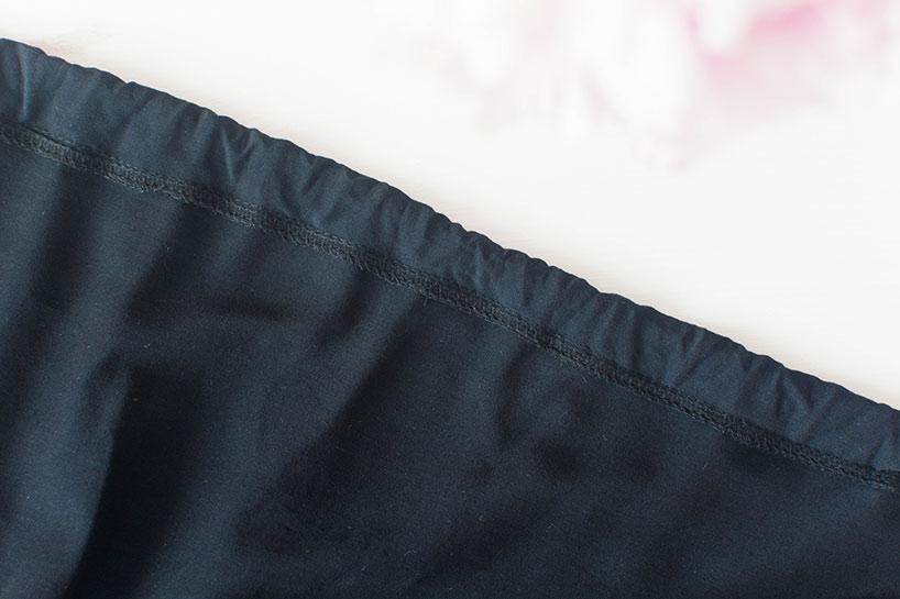Fashiontamtam-schwarzesMaxikleid-Neckholder-langesKleid-Maternity-818-3