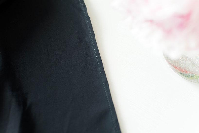 Fashiontamtam-schwarzesMaxikleid-Neckholder-langesKleid-Maternity-818-5