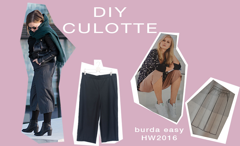 burda-culotte-collage