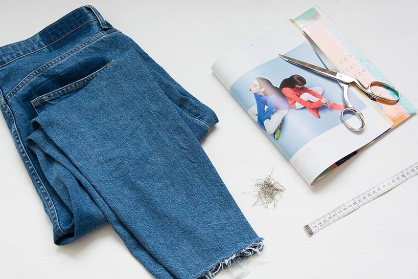 fashiontamtam-veranstaltung-jeanswerkstatt-818-1