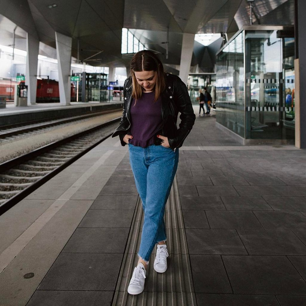 Soon fashiontamtamkollektion dontbuyitmakeit machesselbst by maximiliansalzer