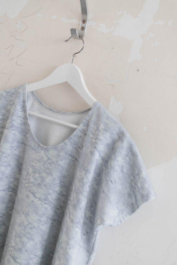 Schnittmuster Damen Kleid #tee auf Kleiderbügel
