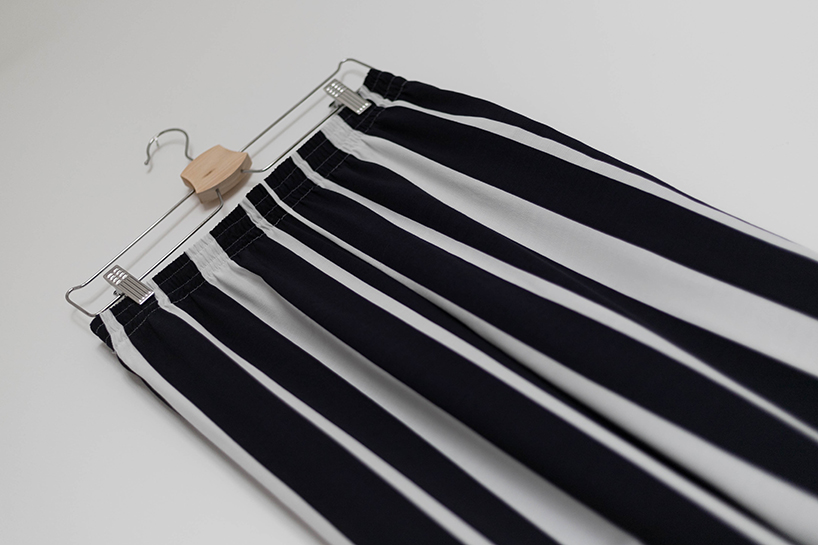 Probenähen: Sommerhose #palazzo - fashiontamtam.com