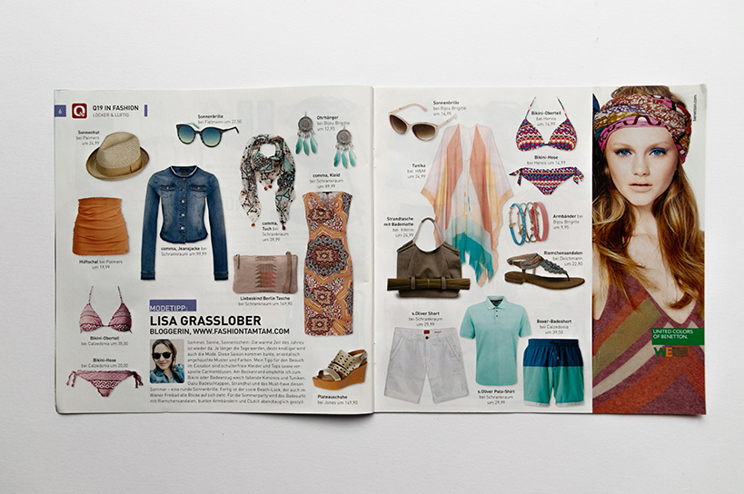 Q19Inside Magazin Fashiontamtam